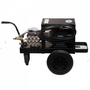 Electric Heavy Duty Washer 3000 psi