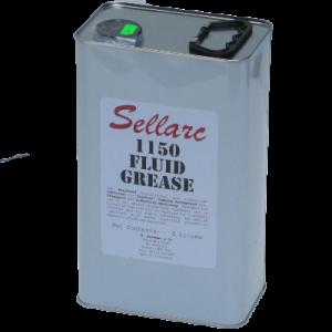 Sellarc 1150 Fluid Grease