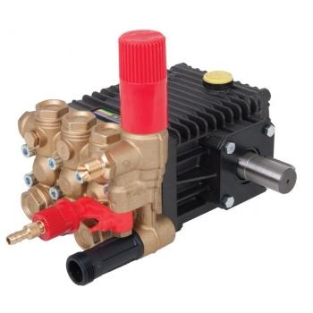 Interpump 44 Series Pump - 1450 Rpm