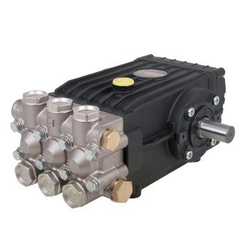 Interpump 47 Series Pump - 1450 Rpm
