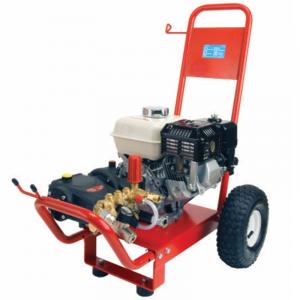 NPT E2 15-11 Pressure Washer