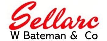 W. Bateman & Co